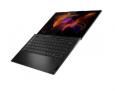 Lenovo IdeaPad Slim 9 11th Gen Core i7 4K UHD 14″ Touch Laptop $1200 at Newegg