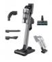 Samsung Jet 90 Cordless Stick Vacuum (Convertible to Handheld) $449 at Samsung