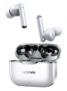 Lenovo LivePods LP1 BT 5.0 IPX4 TWS Earphones w/ Charging Case $12 at LightInTheBox