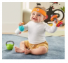 Fisher-Price Baby Biceps Gift Set $8.49 at Amazon