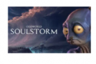 PS Plus Free Games: April 2021 at PlayStation Store
