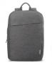 Lenovo B210 15.6″ Laptop Casual Backpack (Grey, GX40Q17227)