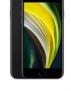 Apple iPhone SE 64GB Prepaid 4.7″ Phone (2020, Refurb) + 1GB Plan $122 at Total Wireless