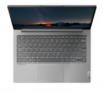 Lenovo ThinkBook 13s Gen 2 Ryzen 7 4800U 16:10 FHD 13.3″ Laptop $857 at Lenovo