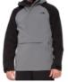 The North Face Apex Flex Men's Gore-Tex Anorak Jacket $109 at Sierra