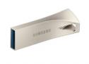Samsung Bar Plus 256GB USB 3.1 Flash Drive $31 at Newegg
