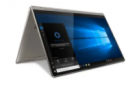 Lenovo Yoga C940 10th Gen Core i5 FHD 14″ 2-in-1 Laptop (2020) $690 at Best Buy