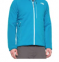 The North Face Ventrix Men's Jacket $59 at Sierra