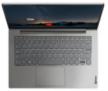 Lenovo ThinkBook 14 G2 Ryzen 7 4700U / 512GB SSD / Win Pro / FHD 14″ Touch Laptop $825 at Lenovo