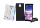 LG Journey 32GB Prepaid 5.45″ Phone (2019) + 1-Year Service $50 at HSN