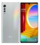 LG Velvet 4G & 5G LMG900UM1 128GB Unlocked 6.8″ Android Phone (2020) $279 at eBay