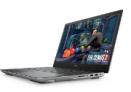 Dell G5 15 SE 4th Generation  Octa-Core 144Hz Full HD 15.6″ Gaming Laptop (2020 model)