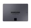 SAMSUNG 870 QVO-Series 2TB 2.5″ SATA III Internal SSD (Refurb) $165 at Best Buy