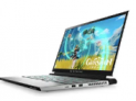 Dell Alienware m17 R4 10th Generation Core i7 Octa-Core 360Hz Full HD 17.3″ Gaming Laptop (Lunar Light)