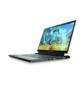 Dell Alienware m15 R4 10th Gen Core i7 / 6GB RTX 3060 / FHD 15.6″ Laptop $1456 at Dell