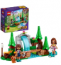 LEGO 41677 Friends Forest Waterfall $6.49 at Amazon
