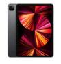 Apple iPad Pro M1 128GB Wi-Fi 11″ Tablet (2021) $749 at Amazon