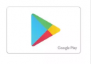 Get an in game bonus valued up to $40 when you buy a Google Play gift card. Valid 8/29-9/4.