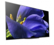 Sony Master Series XBR77A9G 77″ 4K HDR Smart OLED TV (2019) $3199 at eBay