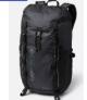 Columbia Essential Explorer 30L Backpack $40 at Columbia