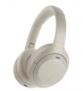 Sony WH1000XM4 Wireless Noise Canceling Headphones (2020, Refurb) $194 at eBay