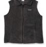 Columbia Benton Springs Women's Soft Fleece Vest $14 at Amazon