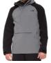The North Face Apex Flex Men's Gore-Tex Anorak Jacket $149 at Sierra
