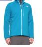 The North Face Ventrix Men's Jacket $80 at Sierra
