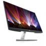 Dell S2721HN 75Hz FHD 27″ IPS LED Monitor (2020) $130 at Dell