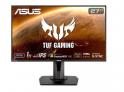 $30 Off ASUS TUF Gaming Monitor. Valid 8/29-9/4.