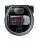 Samsung POWERbot R7040 App-Controlled Wi-Fi Robot Vacuum with Edge Clean, Works with Alexa,