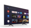 Sony KD75X750H/A 75″ 4K HDR Smart Android LED TV (2020)