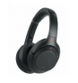 Sony WH1000XM3 Wireless Noise Canceling Headphones (2018) $200 at Focus Camera