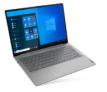 Lenovo ThinkBook 13s G2 11th Gen Core i5 / 8GB RAM / 16:10 WQXGA 13.3″ Laptop $599 at B&H Photo Video