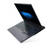 Lenovo Legion 7i 10th Gen Core i7 / 512GB SSD / 8GB RTX 2070 / 144Hz FHD 15.6″ Laptop $1370 at Lenovo