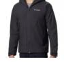 Columbia Evolution Valley Men's Jacket $52 at Columbia