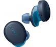 Sony WF-XB700/L Extra Bass True Wireless In-Ear Headphones (Refurb) $40 at eBay