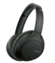 Sony WHCH710N Noise Cancelling Wireless Over-Ear Headphones (Refurb) $50 at eBay