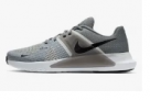 Nike Renew Fusion Men's Shoes $42 at Nike Store