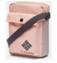 Columbia Zigzag Side Bag $14 at Columbia