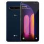 LG V60 ThinQ 5G 128GB Unlocked 6.8″ Android Phone (2020) $400 at eBay
